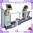 kingtool aluminium machinery wall single head saw at discount for metal plate