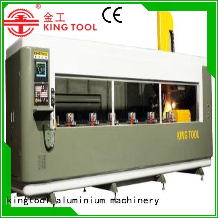 4 axis cnc router double directly sale for steel plate