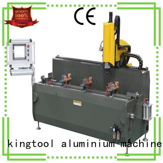 steady cnc router price industrial from China for steel plate