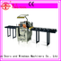 machine aluminium cutting machine full kingtool aluminium machinery company