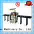 aluminium cutting machine price profile aluminium cutting machine kingtool aluminium machinery Brand
